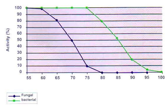 پلیساکاریدهای غیرنشاستهای (Non Starch Polysaccharidis (NSP