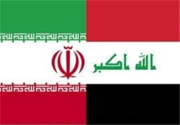 صدور 25 هزار تن فرآورده دامی به عراق از مرز مهران