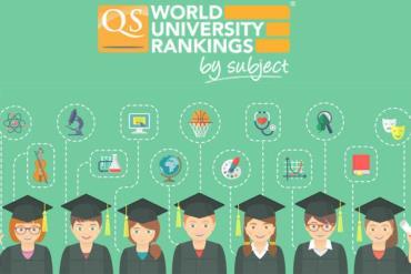 دانشگاه دیویس کالیفرنیا (UC Davis) برترین دانشگاه جهان در رشته دامپزشکی