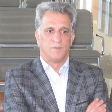 دکتر باسامی درگذشت