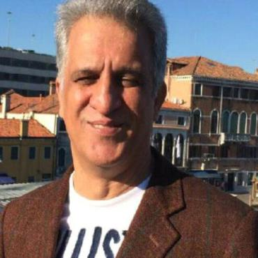 درگذشت دکتر محمد رضا باسامی