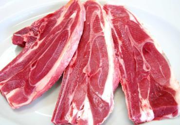 افزایش بی سابقه قیمت گوشت قرمز