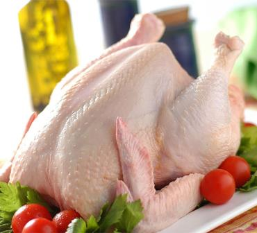 به خطر افتادن امنیت شغلی مرغداران بر اثر نوسانات بازار مرغ
