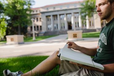 ده دانشگاه دامپزشکی برتر امریکا (بخش اول)