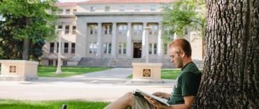 بهترین دانشگاه های دامپزشکی امریکا