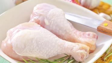 پیش بینی قیمت مرغ در ایام نوروز