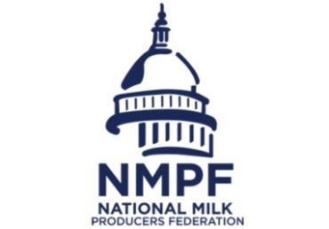طرح جدید پایش شیر در آمریکا