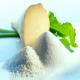 مهمترین وظایف بتائین Betaine چیست؟