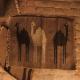 عوامل مؤثر در تولید و کیفیت پشم شتر