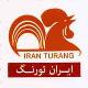 ایران تورنگ