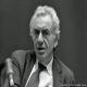 اقتصاددانی که راز بحرانهای مالی را کشف کرد