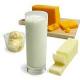 شیر به نرخ پارسال، لبنیات به نرخ امسال!