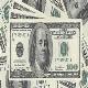 دلارهای نفتی کجا رفت؟