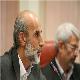 صنعت دام و طیور ایران جزو 10 کشور برتر دنیا شد