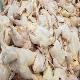 ایرانیها ۲ برابر دنیا مرغ میخورند