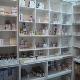 واردات داروهای دامی مشابه تولید داخل ممنوع است