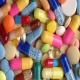 عقاید نادرست درباره داروهای درماتولوژی دامپزشکی