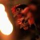 بررسی تکنیک ها و روش های نوردهی در مرغان مادر گوشتی