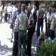 اعتراض به قانون حذف داروخانه ها در اصفهان