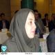 تشکیل گروه جدید مشورتی رفاه حیوانات منطقه آسیا، خاورمیانه و اقیانوسیه