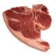واردات گوشت قرمز روسی تایید شد