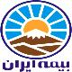 بیمه ایران با سازمان دامپزشکی تفاهمنامه همکاری مبادله کرد