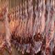 دلایل افزایش قیمت گوشت قرمز