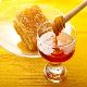 صادرات عسل در سال جاری کاهش یافته است