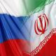 آخرین وضعیت صادرات محصولات پروتئینی و آبزیان به روسیه