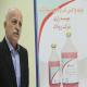 انتقاد شدیدالحن مدیرعامل شرکت واکسن سازی روناک از سازمان دامپزشکی