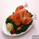 از خوردن این قسمت از مرغ خوداری کنید