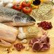ادامه روند کاهشی قیمت مرغ و ماهی