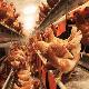 انواع لانه تخمگذاری مرغ و استانداردهای مربوطه