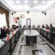 آمادگی ۳ شرکت شیلاتی ایران برای گسترش همکاریهای شیلاتی با فنلاند