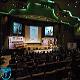 چهارمین کنگره بین المللی کلینیسین های دام های بزرگ