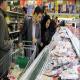 کاهش معنادار میزان گوشت در سبد غذایی مردم