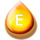نشانه های کمبود ویتامین E در طیور
