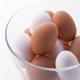 ۲۰۰هزارتن تخم مرغ مازاد