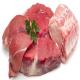 ادامهی افزایش قیمت گوشت گوسفند در ایام محرم