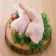 7200 تومان، قیمت جدید مرغ در بازار