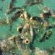 پرورش ماهیان گرمابی (بخش دوم)