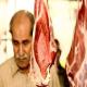 واردات گوشت قرمز از آسیای میانه