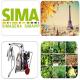 نمایشگاه بینالمللی دامپروری و کشاورزی SIMA