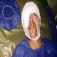 حمله پلنگ به جوان گلستانی