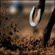 تحولی در ساختار نعل های اسب