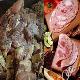 شرایط مصرف خمیرمرغ در سوسیس و کالباس