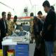 دستور ویژه برای تسریع در درمان سرباز مریوانی که برای نجات یک سگ روی مین رفت