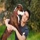 سگها شخصیت صاحبانشان را بازتاب میدهند