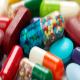 فهرست ۱۲ میکروب خطرناک توسط سازمان بهداشت جهانی منتشر شد