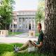 ده دانشگاه دامپزشکی برتر امریکا (بخش دوم)